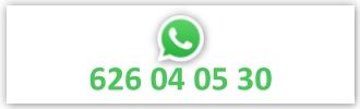 Whatsapp Alojamientos El Chorro